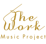 The Work Music Project
